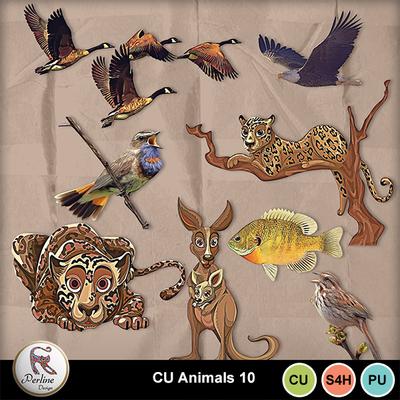 Pv_cu_animals_10