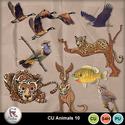 Pv_cu_animals_10_small