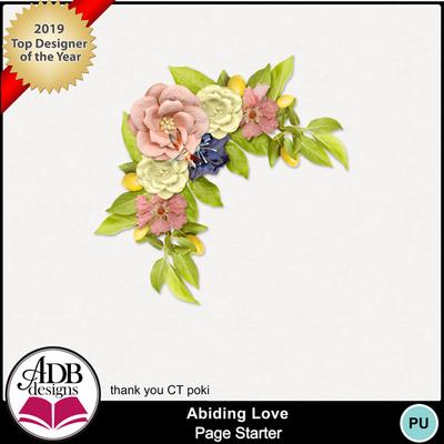 Abiding_love_cl02