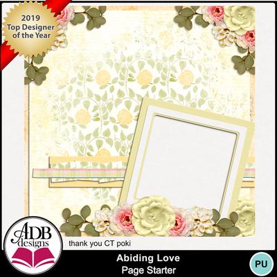 Abiding_love_qp01