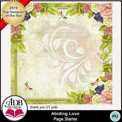 Abiding_love_sp02