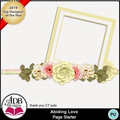 Abiding_love_cl01