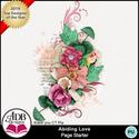 Abiding_love_cl07_small