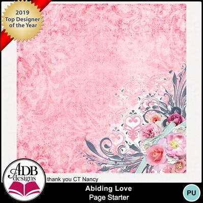 Abiding_love_sp05