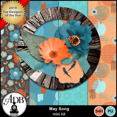 Adb_may_song_mk