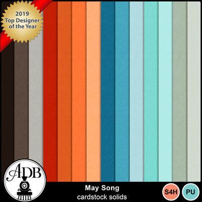 Adb_may_song_solids