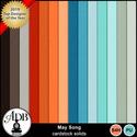 Adb_may_song_solids_small