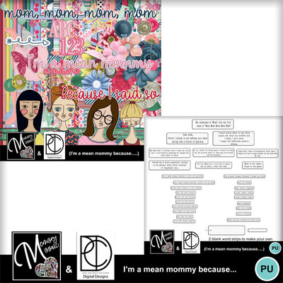 Pdc_jamm_meanmommy_web1a