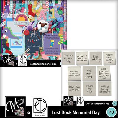 Pdc_jamm_lostsockday_web-main