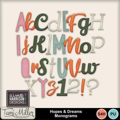 Aimeeh_hopesanddreams_mg