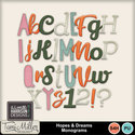 Aimeeh_hopesanddreams_mg_small