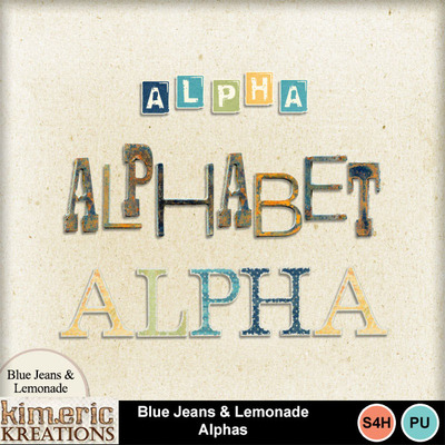 Bjl_alphas