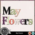 May_flowers_alphabets_small