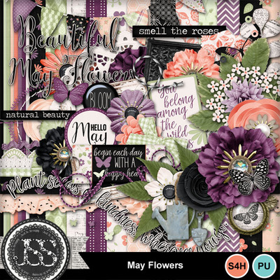 May_flowers_kit