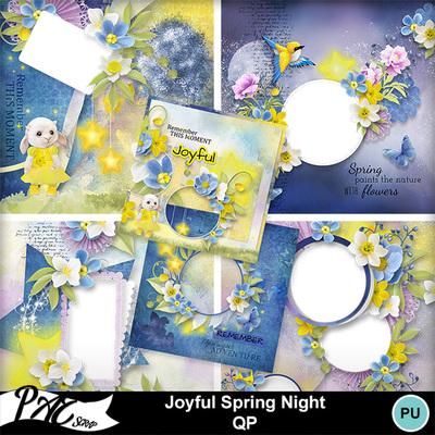 Patsscrap_joyful_spring_night_pv_qp