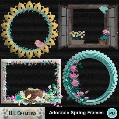 Adorable_spring_frames-01