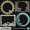 Adorable_spring_frames-01_small
