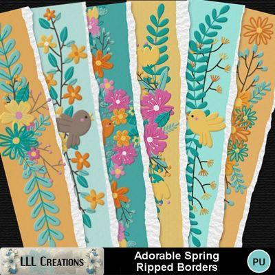 Adorable_spring_ripped_borders-01