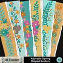 Adorable_spring_ripped_borders-01_small
