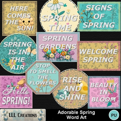 Adorable_spring_word_art-01