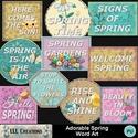 Adorable_spring_word_art-01_small