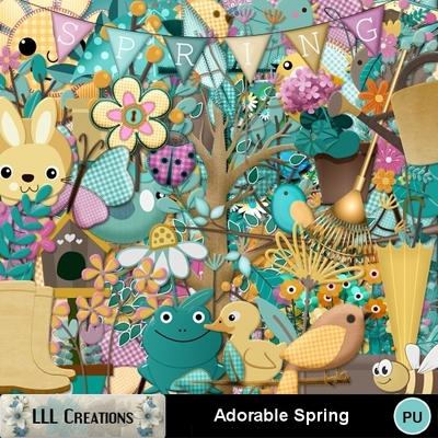 Adorable_spring-01