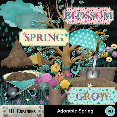 Adorable_spring-02
