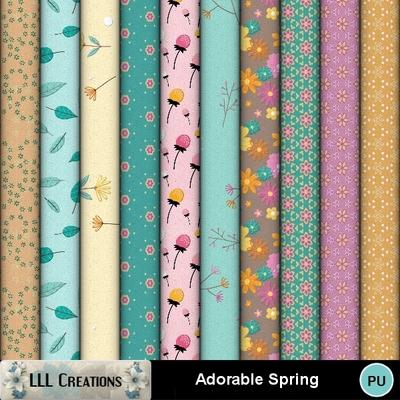 Adorable_spring-03