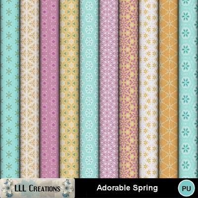 Adorable_spring-04