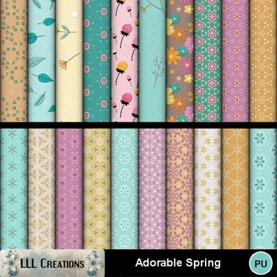 Adorable_spring-05