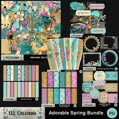 Adorable_spring_bundle-01