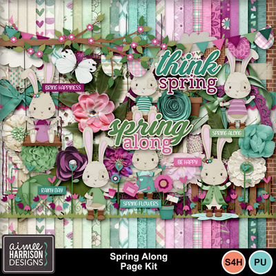 Aimeeh_springalong_kit