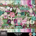 Aimeeh_springalong_kit_small