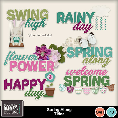 Aimeeh_springalong_ti