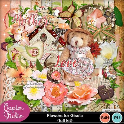 Flowers_for_gisela_kit_pv