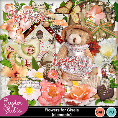 Flowers_for_gisela_elements1_pv