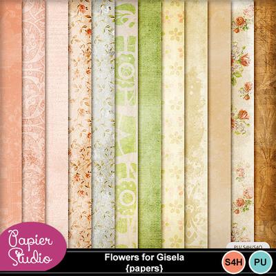 Flowers_for_gisela_pp_pv