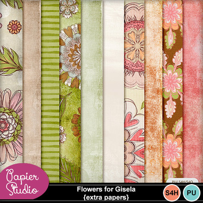 Flowers_for_gisela_extra_pp_pv