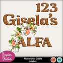 Flowers_for_gisela_alpha_pv_small