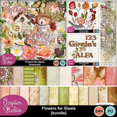 Flowers_for_gisela_bundle_pv