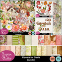 Flowers_for_gisela_bundle_pv_small