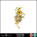 Cracked-egg-cluster-gift-1_small