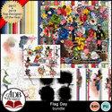 B_e_flag_day__bundle_small