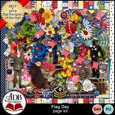 B1_e1_flag_day_pk
