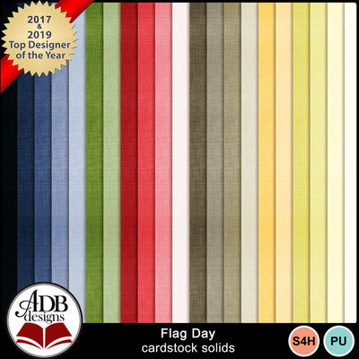 B2_flag_day_cardstock_solids