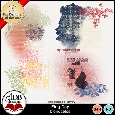 E2_flag_day_blendables
