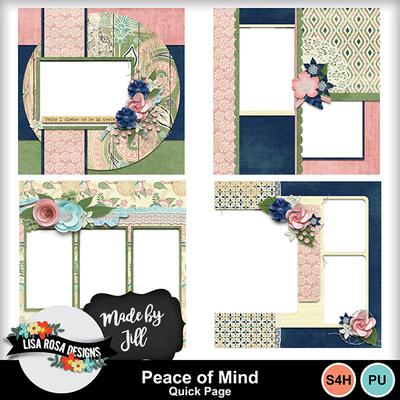 Lisarosadesigns_peace_of_mind_qp