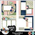 Lisarosadesigns_peace_of_mind_qp_small