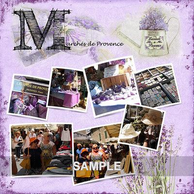 Mm-lavenderland-page__5_