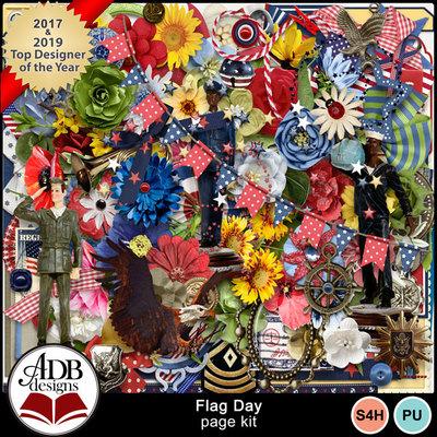 Flag_day_pk_ele